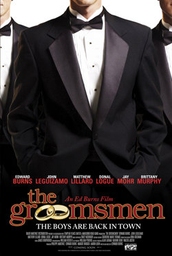 The Groomsmen 2006 [720p] [WEBRip] YIFY