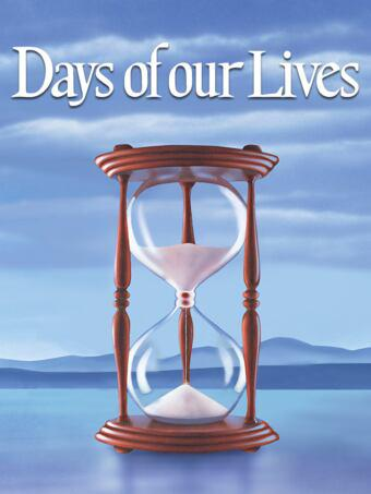 Days of our Lives S55E176 720p WEB h264-W4F