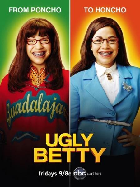 Betty S01E05 Perstephanie 720p AMZN WEB-DL DDP5 1 H 264-NTb