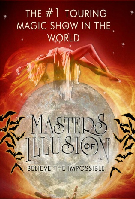 Masters of Illusion S07E04 480p x264-mSD