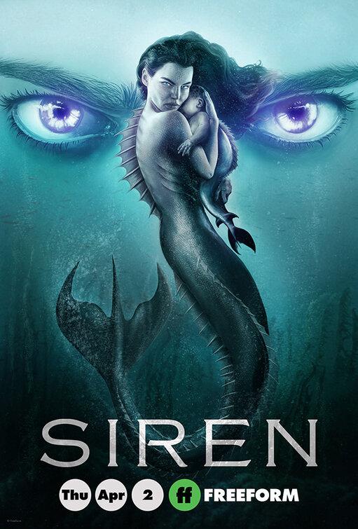 Siren S03 720p x265-MeGusta