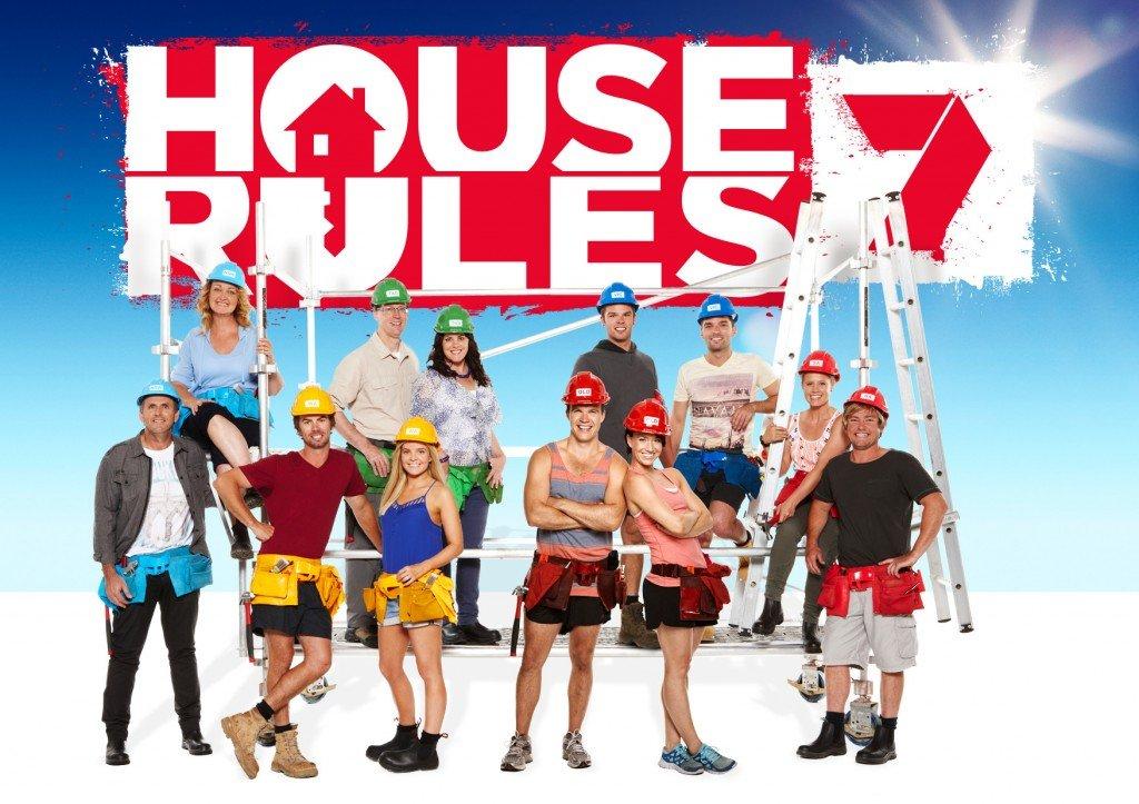 House Rules S08E25-E26 HDTV x264-FQM