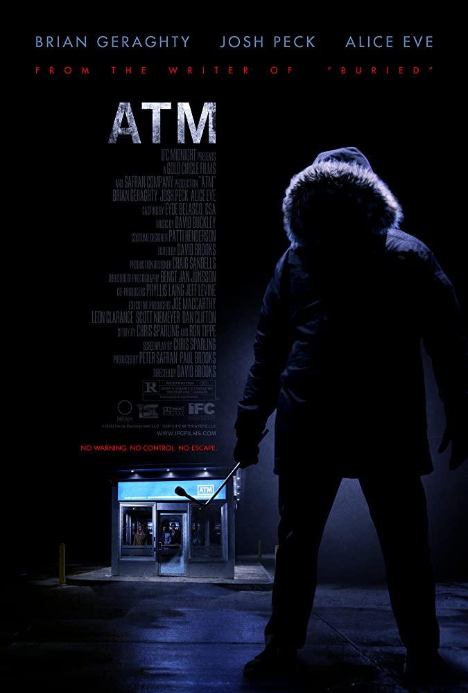 ATM 2012 1080p BluRay x265-RARBG