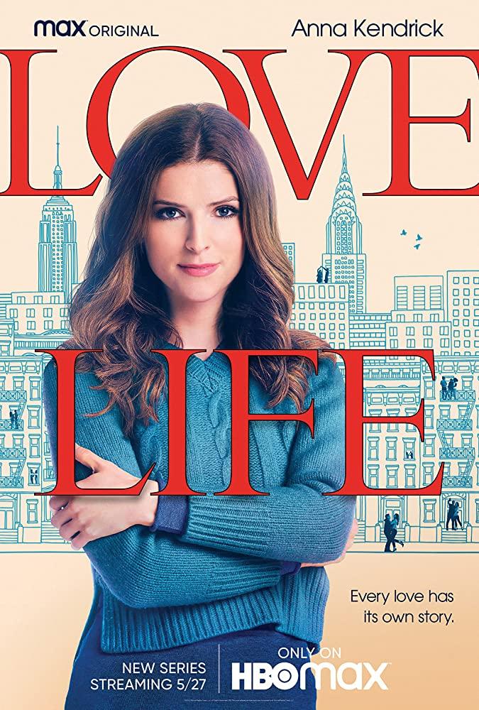 Love Life US S01E04 720p WEB H264-BTX