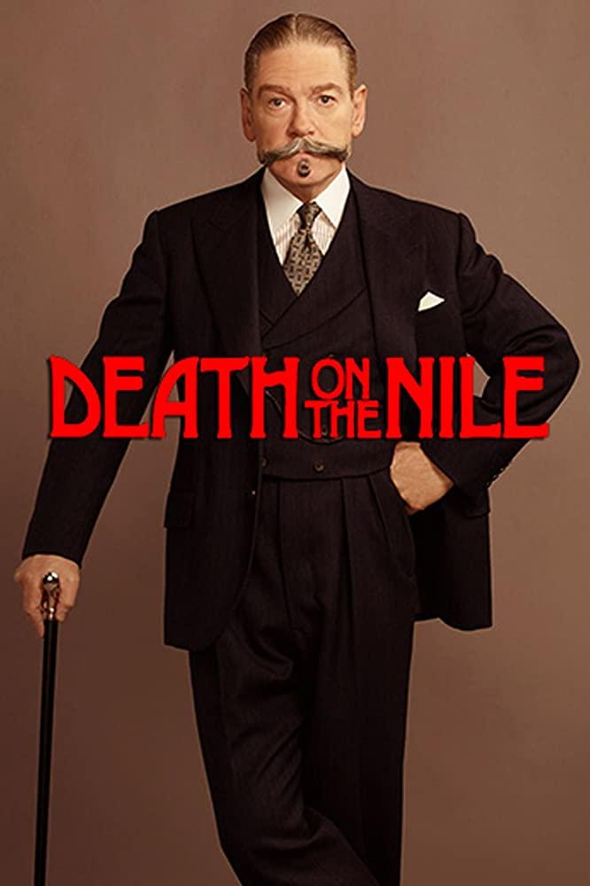 Death on the Nile (1978) [720p] [BluRay] [YTS MX]