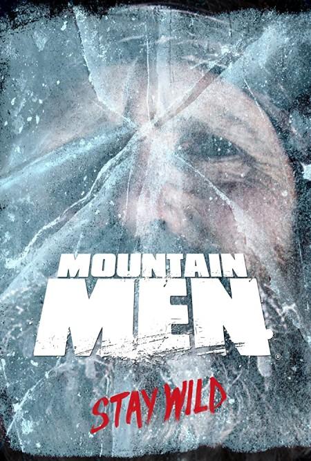 Mountain Men S09E02 720p WEB h264-TRUMP