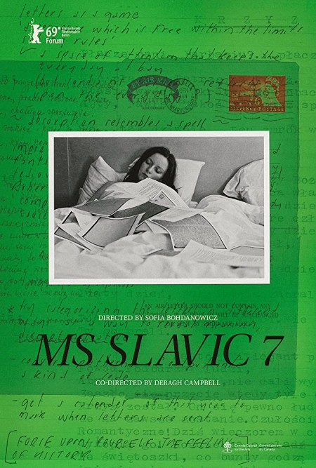 Ms Slavic 7 (2019) 1080p WEBRip HEVC x265-RMTeam
