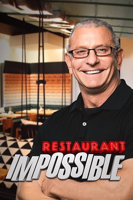 Restaurant Impossible S17E04 Back on Track in Glendora 720p HDTV x264-CRiMSON