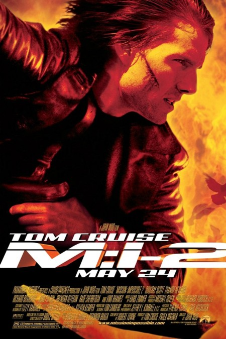 Mission Impossible II 2000 REMASTERED BRRip XviD B4ND1T69