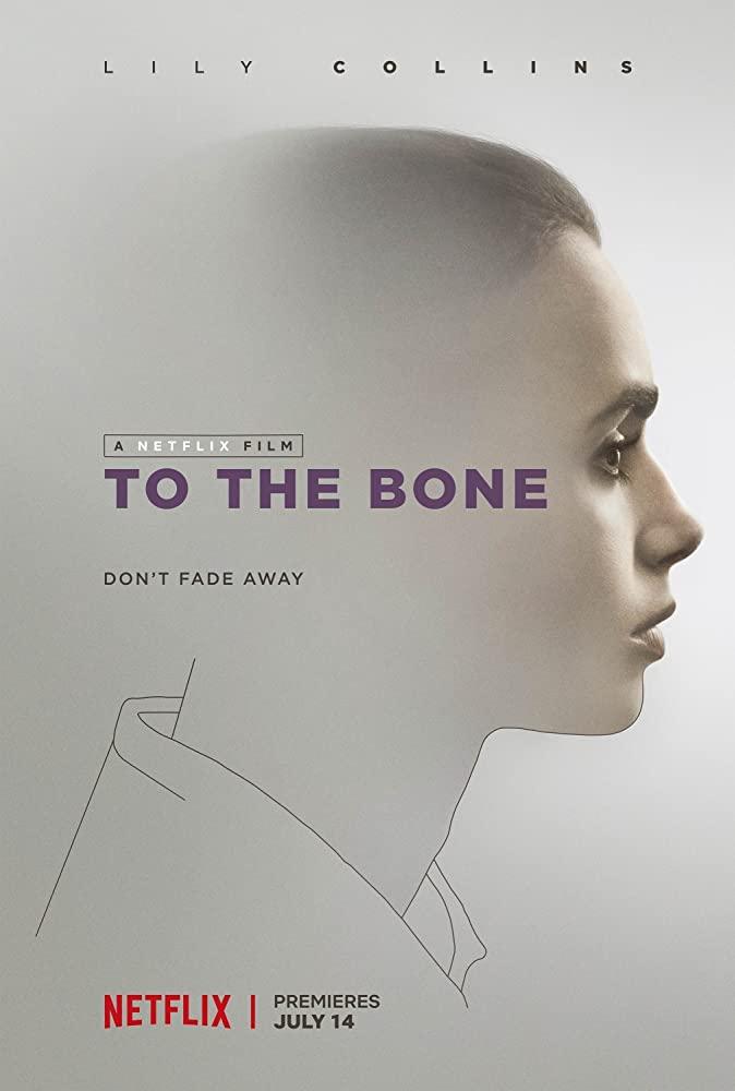 To the Bone 2017 1080p WEBRip x265-RARBG