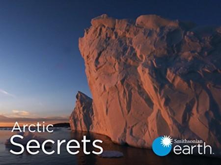 Arctic Secrets S01E04 Fall on the Tundra 480p x264-mSD