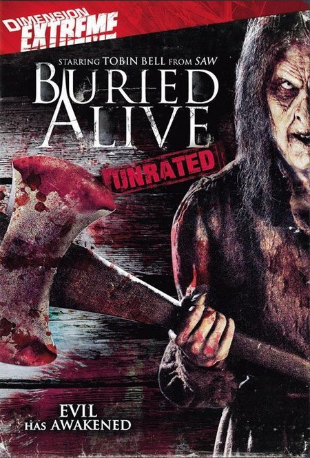 Buried Alive 2007 [720p] [WEBRip] YIFY