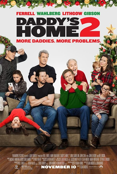 Home Town 2017 S04E11 A House with History 480p x264-mSD