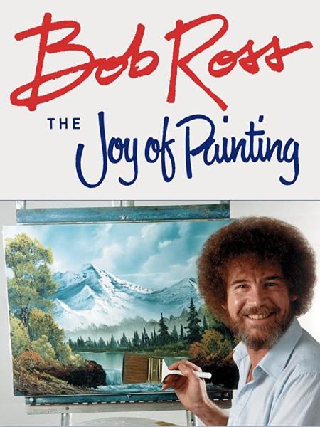 The Joy of Painting S02E06 WEB h264-WEBTUBE