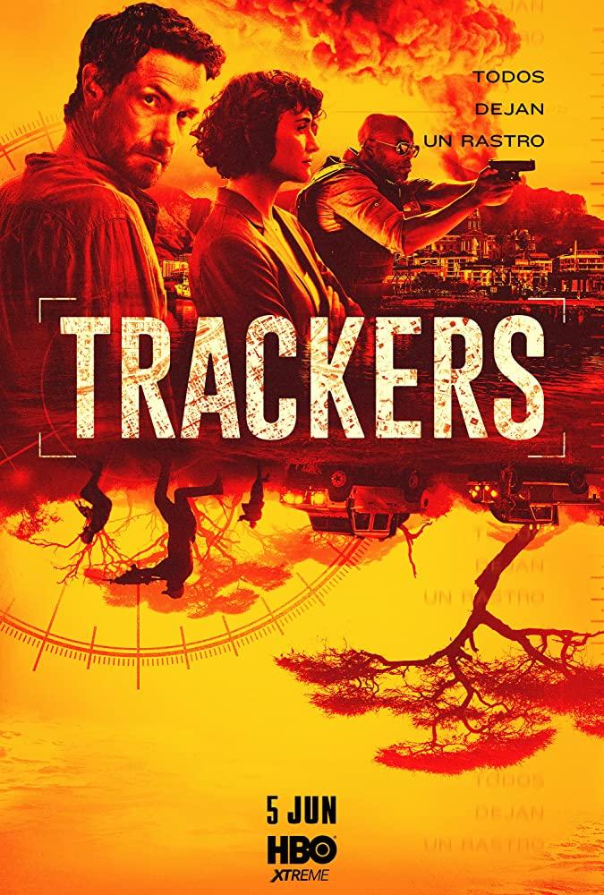 Trackers S01E01 WEB H264-BTX