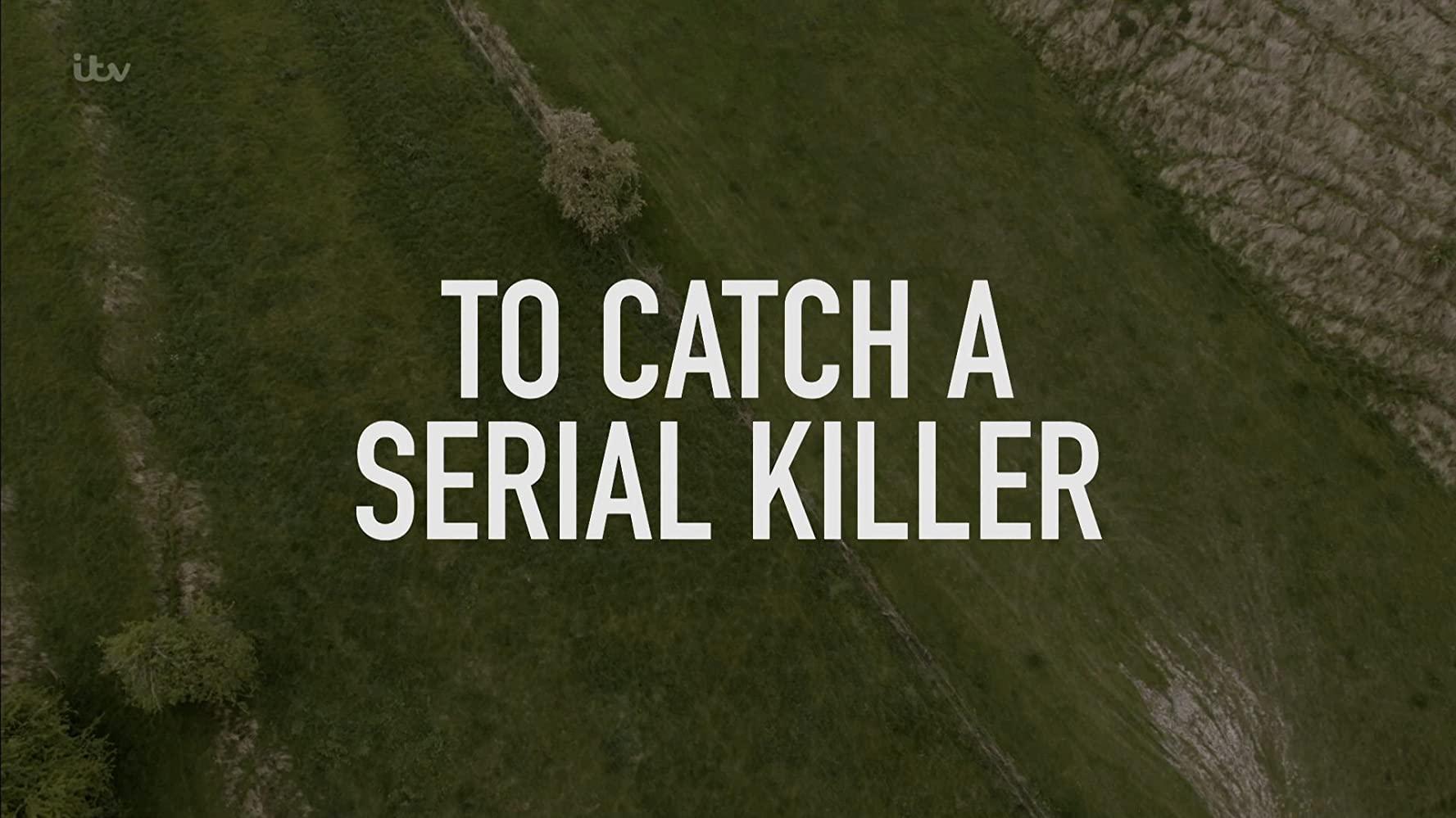To Catch a Serial Killer with Trevor McDonald (2018) [1080p] [WEBRip] [YTS MX]