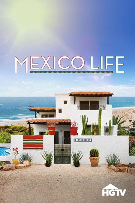 Mexico Life S05E01 Trading the Manhattan Hustle REPACK WEBRip x264-LiGATE