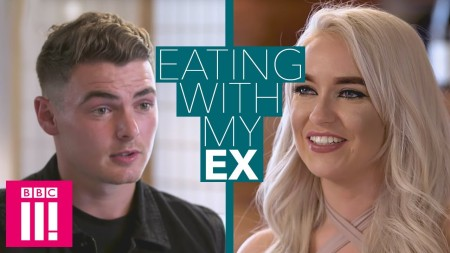 Eating with My Ex S02E07 XviD-AFG