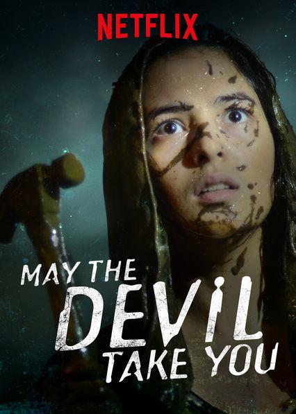 May the Devil Take You (2018) [720p] [WEBRip] [YTS MX]