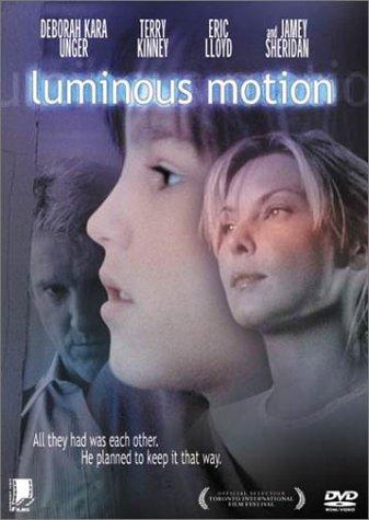 Luminous Motion 1998 [720p] [WEBRip] YIFY