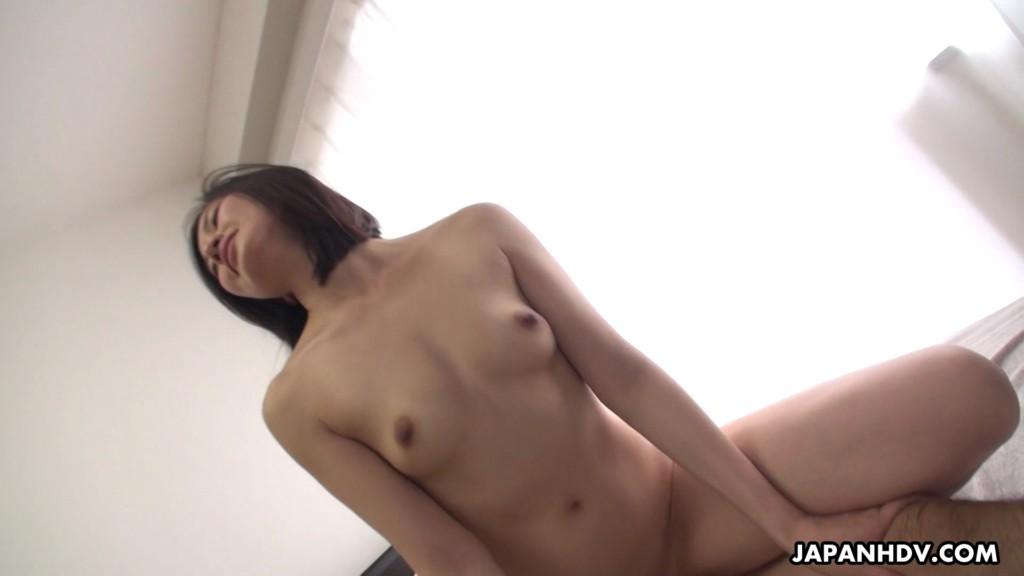 Free Download JapanHDV 20 06 21 Ami Kikukawa XXX 1080p MP4-TRASHBIN