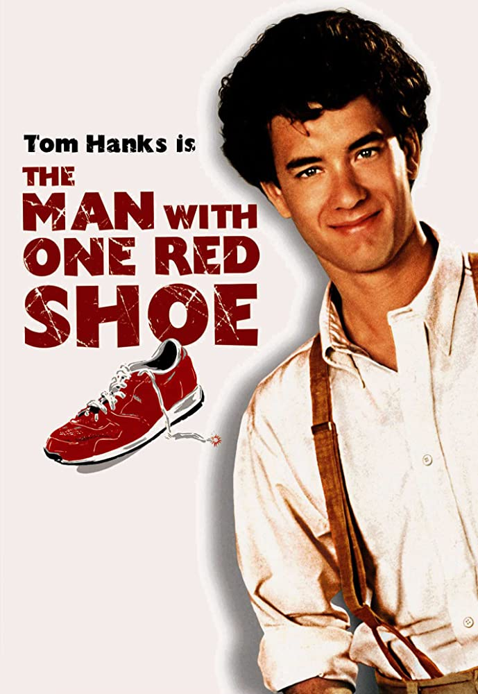 The Man With One Red Shoe 1985 1080p WEBRip x265-RARBG