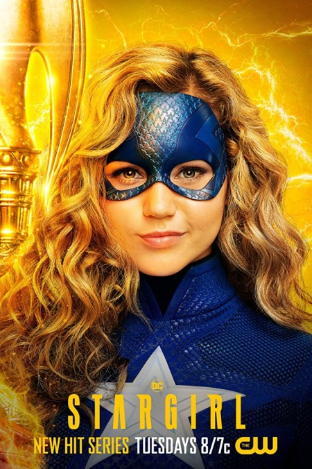 Stargirl S01E05 Hourman And Dr Mid-Nite 1080p AMZN WEB-DL DDP5 1 H 264-NTb