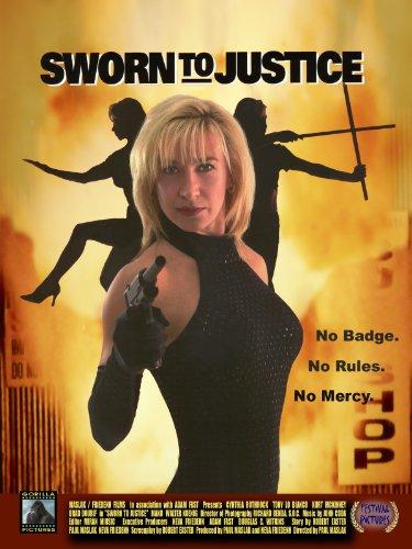 Sworn to Justice 1996 1080p BluRay H264 AC3 DD2 0 Will1869