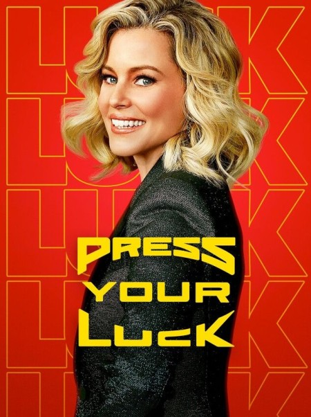Press Your Luck 2019 S02E04 480p x264-mSD