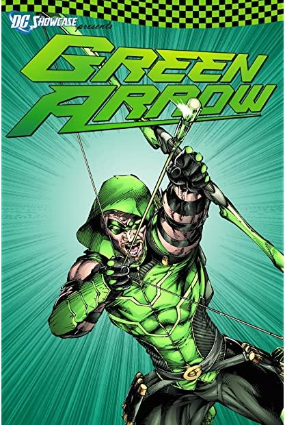 DC Showcase - Green Arrow (2010) (1080p BDRip x265 10bit EAC3 5 1 - Goki)TA ...