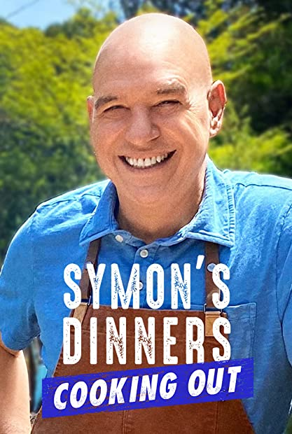 Symons Dinners Cooking Out S01E05 Grilled Steak and Potatoes XviD-AFG