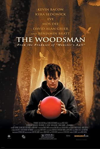 The Woodsman 2004 WEBRip x264-ION10