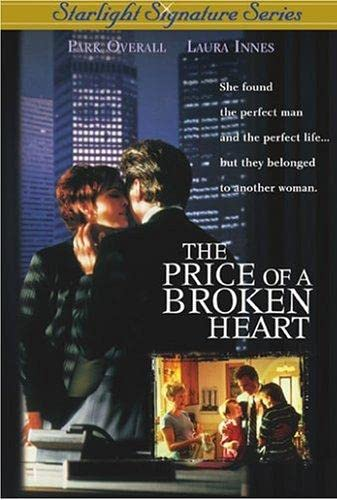 The Price of a Broken Heart 1999 [720p] [WEBRip] YIFY