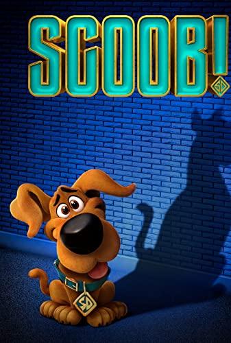 Scoob 2020 1080p BluRay 1400MB DD5 1 x264-GalaxyRG