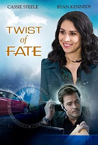 Twist of Fate 2016 WEBRip XviD MP3-XVID