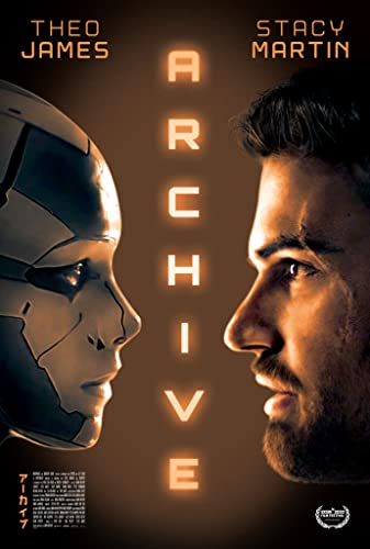 Archive 2020 WEB-DL XviD AC3-FGT