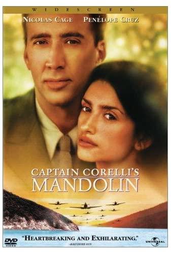Captain Corellis Mandolin 2001 1080p BluRay x265-RARBG