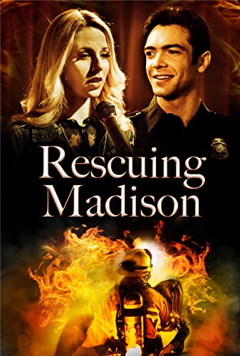 Rescuing Madison 2014 [720p] [WEBRip] YIFY