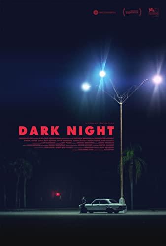 Dark Night 2016 [720p] [WEBRip] YIFY