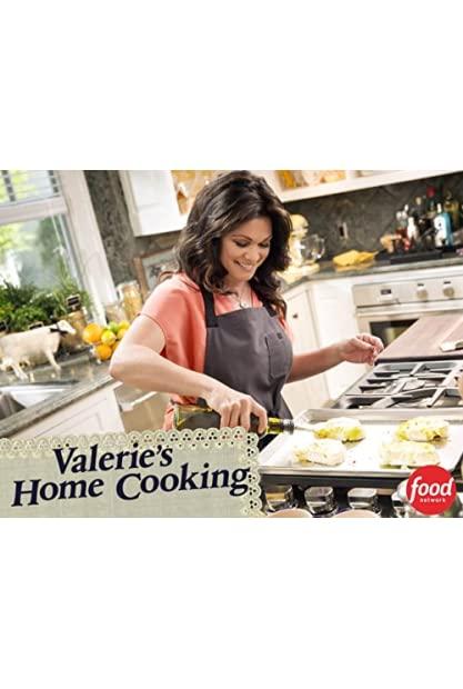Valeries Home Cooking S11E10 Lights Camera Eat iNTERNAL 720p WEB h264-ROBOTS