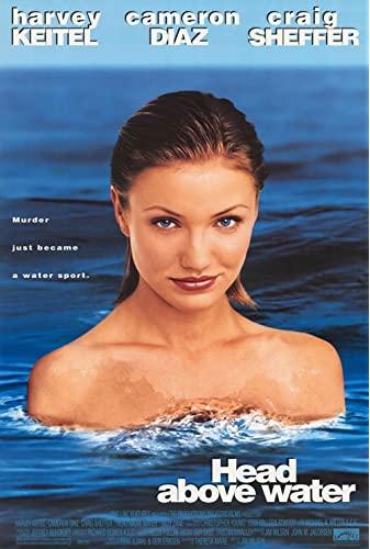 Head Above Water 1996 1080p WEBRip x265-RARBG