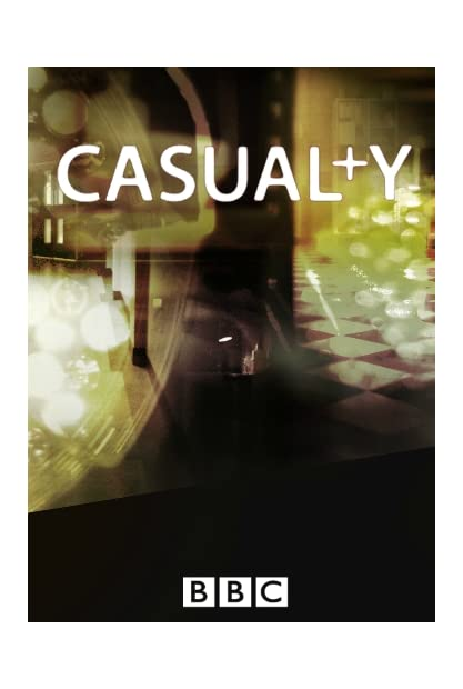 Casualty S34E36 480p x264-mSD