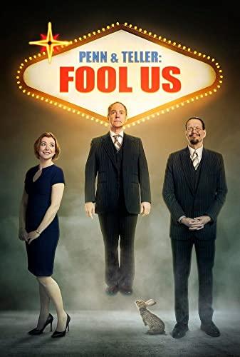 Penn And Teller Fool Us S07E04 WEB H264-ALiGN