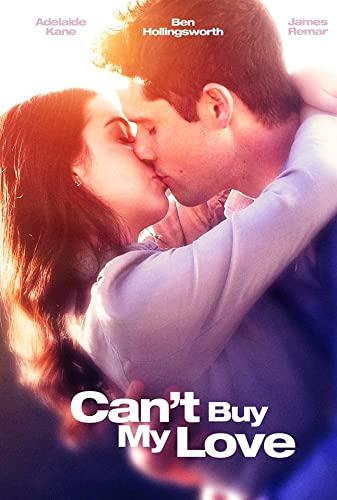 Cant Buy My Love 2017 720p WebRip H264 AC3 DD2 0 Will1869