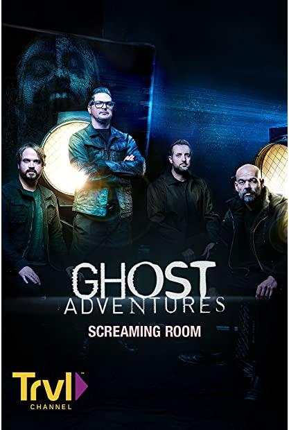 Ghost Adventures-Screaming Room S01E12 Gunslinger Ghosts iNTERNAL WEB h264-ROBOTS