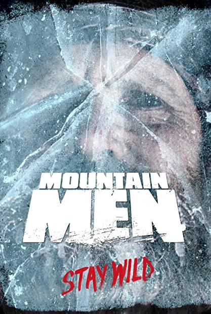 Mountain Men S09E08 WEB h264-TRUMP
