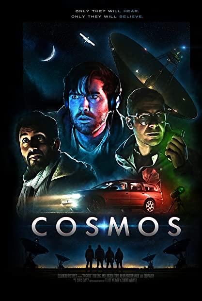 Cosmos 2019 BRRip XviD AC3-EVO