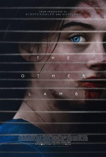 The Other Lamb 2019 720p BluRay H264 AAC-RARBG