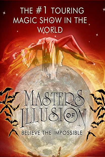 Masters of Illusion S07E10 WEB H264-ALiGN