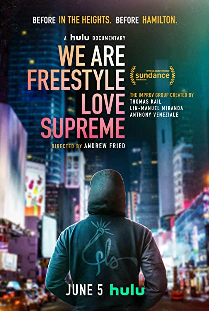 We Are Freestyle Love Supreme 2020 1080p WEB H264-HUZZAH